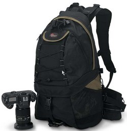 Lowepro - Rover AW II
